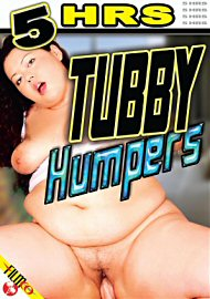 Tubby Humpers - 5 Hours (142228.7)