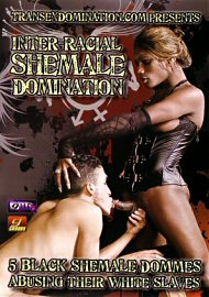 Inter-Racial Shemale Domination (142241.5)