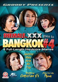 Shemale Xxx Goes To Bangkok 4 (142289.3)