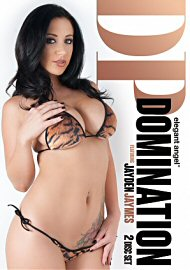 Dp Domination (2 DVD Set) (142354.6)