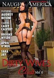 Dirty Wives Club 6 (142553.7)