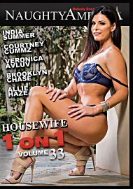 Housewife 1 On 1 33 (142633.7)