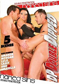 Dp Double Dipped (2013) (142769.565)