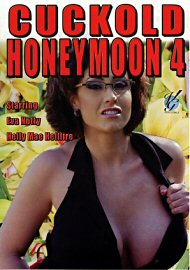 Cuckold Honeymoon 4 (142905.5)