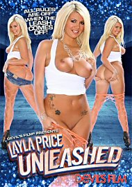 Layla Price Unleashed (142974.7)