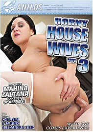 Horny Housewives 3 (143098.3)