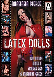 Latex Dolls (143189.7)