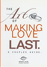 The Art Of Making Love Last (143234.7)