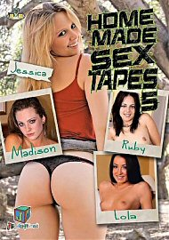 Home Made Sex Tapes 5 (143372.10)