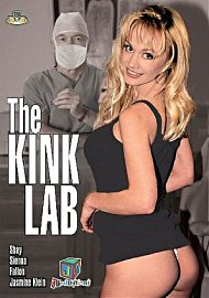 The Kink Lab (143383.10)