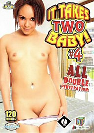 It Takes Two Baby 4 (143417.2)