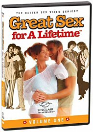 Great Sex For A Lifetime 1 (143505.7)
