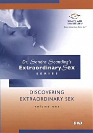 Extraordinary Sex 1 (143507.7)