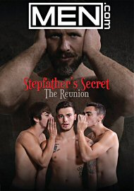 Stepfather'S Secret: The Reunion (143516.3)