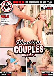 Cheating Couples 3 (143728.8)