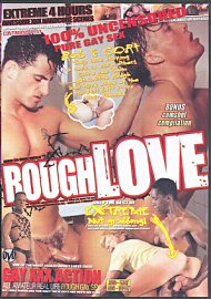 Rough Love (143801.14)