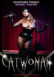 Catwoman (143901.2)