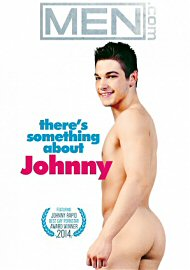 There'S Something About Johnny (144041.4)