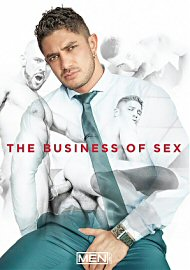 The Business Of Sex (144047.1)