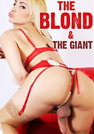 The Blond & The Giant (144138.97)