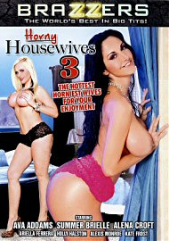 Horny Housewives 3 (144157.999)
