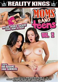 Moms Bang Teens 12 (144173.10)