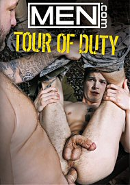 Tour Of Duty (144304.1)