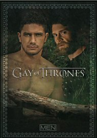 Gay Of Thrones 1 (144313.3)