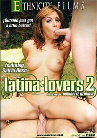 Latina Lovers 2 (144355.200)