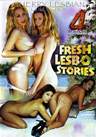 Fresh Lesbo Stories - 4 Hours (144385.200)