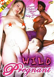 Wild And Pregnant 1 (144637.6)