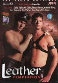 Leather Temptation (145050.150)