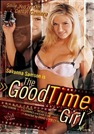 The Good Time Girl (145171.7)