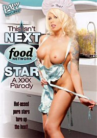 This Isn'T Next Food Network Star (145327.14)