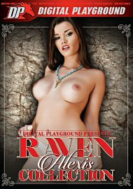 Raven Alexis Collection - 4 Hours (145457.2)