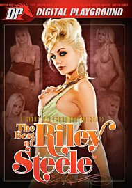 The Best Of Riley Steele - 4 Hours (145465.7)
