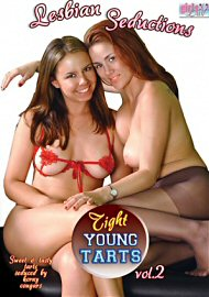 Lesbian Seductions: Tight Young Tarts 2 (145511.1000)