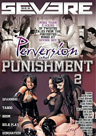 Perversion And Punishment 2 (145535.3)