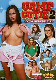 Amateur adult dvds interacial