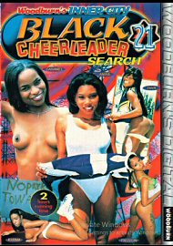 Black Cheerleader Search 21 (145560.7)
