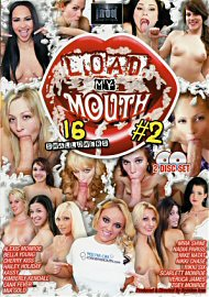 Load My Mouth 2 (1st Disc Only) (145643.2000)