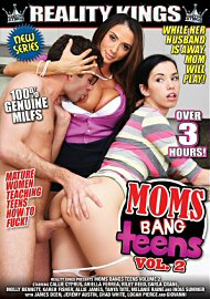 Moms Bang Teens 2 (145721.1000)
