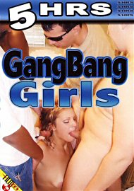 Gang Bang Girls - 5 Hours (145814.4)
