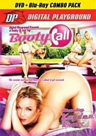 Booty Call (dvd Disc Only) (145917.100)