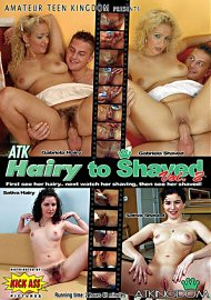 Atk Hairy To Shaved 2 (145962.11)