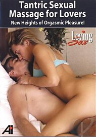 Tantric Sexual Massage For Lovers (145998.100)
