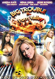 Big Trouble In Porn Valley (146005.2)