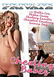 Cheating Babes (146042.7)