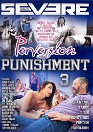 Perversion And Punishment 3 (146177.3)