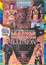 Leather Obsession Part 3 - Illusion (146203.1999)